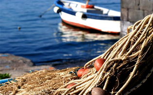 Bando affidamento box ai pescatori di Gela: i Cinque Stelle portano la questione a Bruxelles