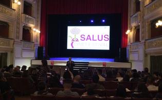 http://www.seguonews.it/salus-festival-2019-a-gela-la-giornata-conclusiva-si-parlera-di-salute-sani-stili-di-vita-e-prevenzione