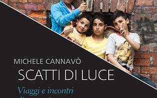 Caltanissetta: