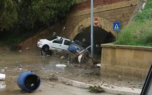 https://www.seguonews.it/alluvioni-la-regione-avvia-oltre-40-cantieri-per-pulire-fiumi-e-torrenti-interventi-anche-a-caltanissetta