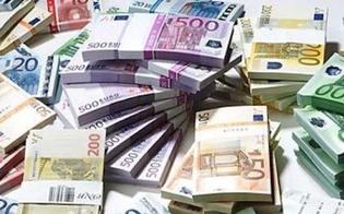 https://www.seguonews.it/furto-abitazione-gela-rubati-soldi-monili-ad-un-disoccupato-un-valore-50-mila-euro