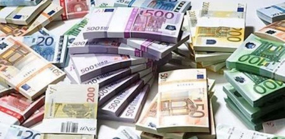 Furto in abitazione a Gela: rubati soldi e monili ad un disoccupato per un valore di ... 50 mila euro