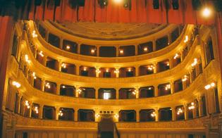 Stagione teatrale a Caltanissetta, il Comune: ecco i motivi della