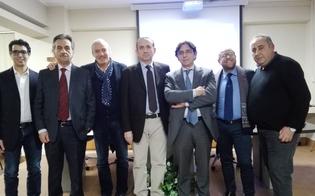 http://www.seguonews.it/caltanissetta-noduli-tiroidei-benigni-saranno-trattati-la-termoablazione-lasp-nissena-sicilia