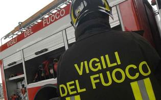 https://www.seguonews.it/caltanissetta-fuga-di-gas-in-uno-stabile-di-via-degli-orti-intervento-dei-vigili-del-fuoco