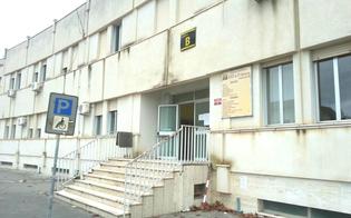 http://www.seguonews.it/caltanissetta-nursind-indetta-lunedi-6-marzo-lassemblea-dei-lavoratori-dellasp
