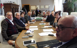 http://www.seguonews.it/caltanissetta-lasp-rivoluziona-sistema-informatico-servizi-line-medici-cittadini