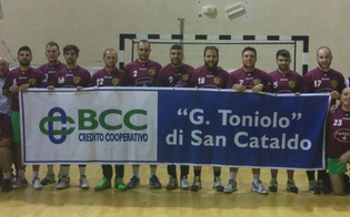 http://www.seguonews.it/pallamano-amara-sconfitta-interna-la-handball-san-cataldo-resta-ultima-classifica