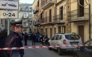 http://www.seguonews.it/la-tragedia-gela-le-bimbe-ancora-pigiama-la-mamma-le-avvelenate