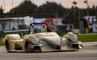 https://www.seguonews.it/super-master-racing-nuovi-test-pilota-catanese-giuseppe-corona-impegnato-domani-sulla-pista-sarno