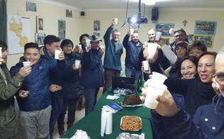 http://www.seguonews.it/san-cataldo-al-via-le-iniziative-natalizie-nel-quartiere-cristo-re-cura-dei-giovanissimi
