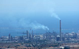 I rifiuti dell'Ilva destinati a Siracusa, la denuncia di Italia Nostra: la Sicilia non è una discarica