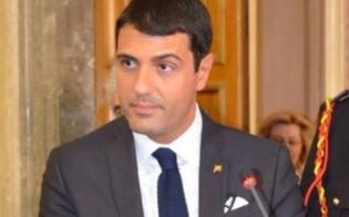 http://www.seguonews.it/caltanissetta-aiello-sulle-donazioni-sangue-cosa-la-giunta-promuoverle