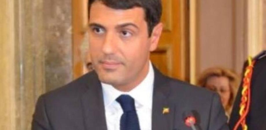 Caltanissetta, immigrati all'ex oratorio: Aiello interroga il sindaco sulle intenzioni della giunta