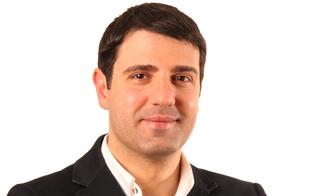 Caltanissetta, Oscar Aiello accusa Gianfranco Micciché: lancia accordi con il Pd e isola Forza Italia