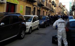 http://www.seguonews.it/le-due-sorelline-uccise-gela-avrebbero-provato-difendersi-alla-fine-oggi-lautopisa