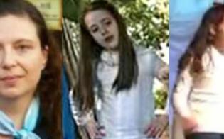 http://www.seguonews.it/duplice-omicidio-gela-la-madre-delle-sorelline-ossessionata-dal-caso-loris