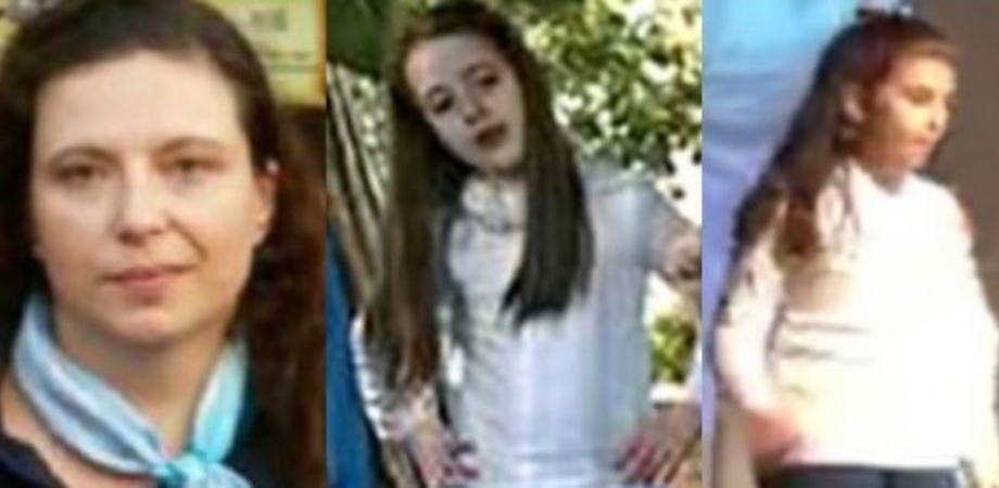 Il duplice omicidio di Gela: la madre delle sorelline era ossessionata dal caso di Loris
