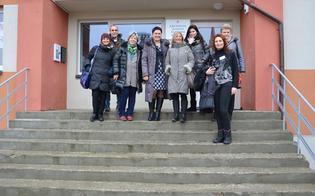 https://www.seguonews.it/caltanissetta-ipsia-galilei-le-insegnanti-amato-miserendino-lituania-progetto-sport-alimentazione