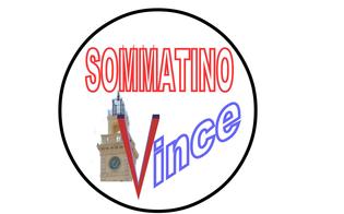 http://www.seguonews.it/sommatino-manao-risponde-salvini-mancuso-smettiamola-litigare-cose-inutili
