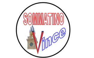 Sommatino, Manaò risponde a Salvini e Mancuso: