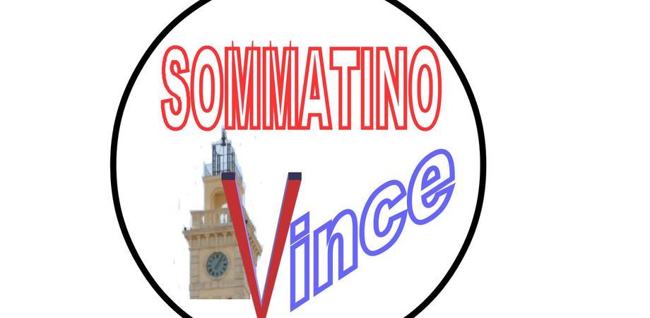 """Sommatino, Manaò risponde a Salvini e Mancuso: """"smettiamola di litigare su cose inutili"""""""