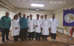 http://www.seguonews.it/caltanissetta-non-lasciarti-influenzare-vaccinati-lordine-dei-medici-lancia-campagna-favore-delle-vaccinazioni