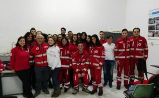 https://www.seguonews.it/caltanissetta-alla-croce-rossa-corso-operatori-emergenza-opem