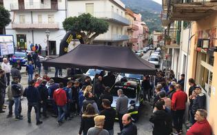 https://www.seguonews.it/103-pronti-la-iv-ronde-gioiosa-marea-favoriti-della-gara