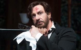 Caltanissetta, stagione teatrale: di scena al Margherita