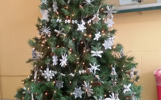 http://www.seguonews.it/caltanissetta-al-liceo-manzoni-juvara-gli-addobbi-natalizi-creati-dagli-alunni-diversamente-abili
