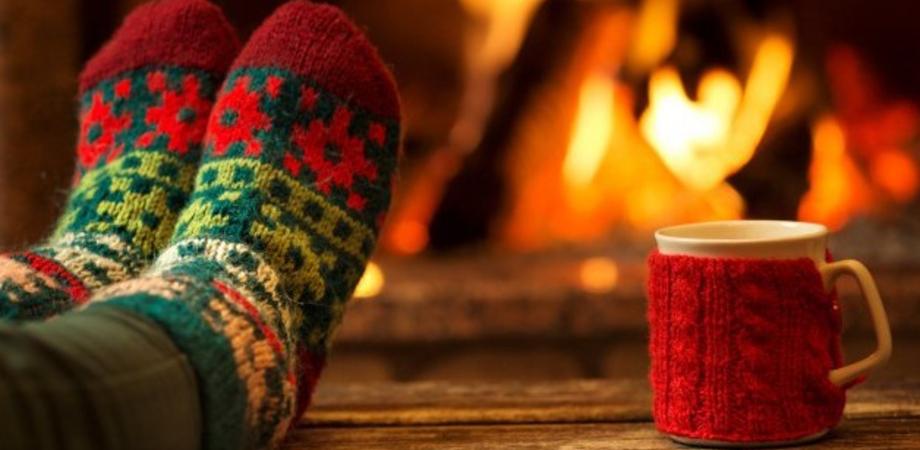 Il Natale che si avvicina? Per molti è motivo di ansia e depressione: ecco perché