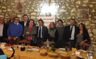 http://www.seguonews.it/caltanissetta-martedi-cena-sociale-dellapia-consegna-delle-targhe-lattivita-svolta
