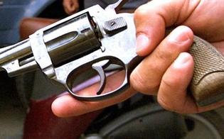 https://www.seguonews.it/furti-armi-munizioni-pistola-rubata-delia-un-fucile-gela-indagano-carabinieri
