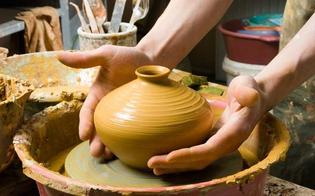 In calo nel II trimestre le imprese artigiane legate al turismo. Confartigianato: Caltanissetta ultima in Sicilia