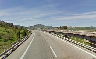 Anas, 95 milioni per la Palermo-Catania. Lavori in 8 viadotti: gare d'appalto al via
