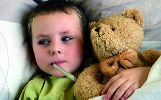 http://www.seguonews.it/baci-abbracci-le-feste-natalizie-brusco-aumento-dei-casi-influenza-piu-piccoli
