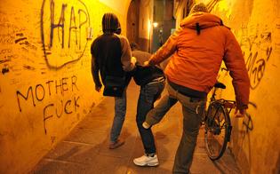 https://www.seguonews.it/picchiano-e-deridono-un-14enne-disabile-poi-postano-il-video-sui-social-tre-bulli-arrestati-a-cefalu