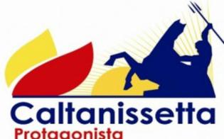 Gli auguri di Caltanissetta Protagonista al nuovo coordinatore di Forza Italia Carlo Giarratano