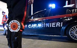 https://www.seguonews.it/san-cataldo-furti-appartamento-carabinieri-controllano-53-auto-86-persone
