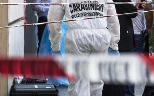 Omicidio all'alba a Riesi: ucciso a colpi di pistola un pluripregiudicato di 57 anni