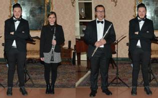 http://www.seguonews.it/caltanissetta-al-centro-diurno-del-testasecca-concerto-musicale-due-duetti