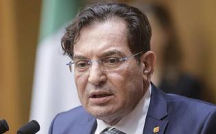http://www.seguonews.it/favori-allarmatore-trapanese-morace-lex-governatore-crocetta-rinviato-a-giudizio-per-corruzione