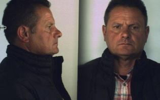 http://www.seguonews.it/bracciante-agricolo-ucciso-colpi-fucile-riesi-arrestato-figlio-ventottenne