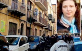 https://www.seguonews.it/lomicidio-gela-giusy-savatta-nel-carcere-agrigento-lo-della-mamma-loris