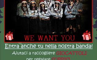 https://www.seguonews.it/caltanissetta-la-banda-dei-balocchi-gruppo-scout-4-organizza-raccolta-giocattoli