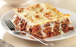 https://www.seguonews.it/cibi-piu-cucinati-le-feste-natalizie-le-lasagne-al-forno-piatto-preferito-dagli-italiani
