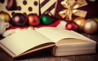 http://www.seguonews.it/caltanissetta-nei-plessi-del-don-milani-torna-libriamoci-tre-giorni-dedicati-al-piacere-di-leggere