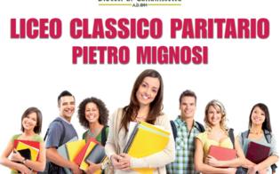 https://www.seguonews.it/caltanissetta-al-liceo-mignosi-al-via-la-rassegna-letture-cercatori-bellezza