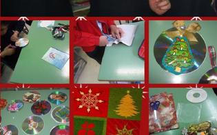 http://www.seguonews.it/caltanissetta-alla-scuola-don-milani-la-seconda-edizione-dei-mercatini-natale